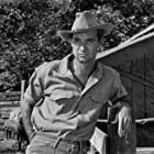Zachary Scott in The Southerner (1945)