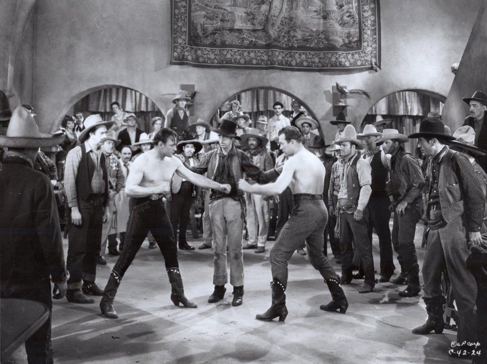 Sharmila Mandre,Alice B. Russell Erotic nude Cielito del Mundo (1935?016),Etta McDaniel