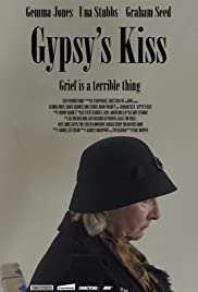 Gypsy's Kiss Poster
