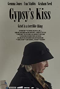 Primary photo for Gypsy's Kiss