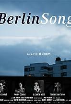 BerlinSong