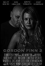 Gordon Finn 2