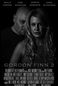 Primary photo for Gordon Finn 2