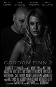 3d movie clip free download Gordon Finn 2 USA [DVDRip]