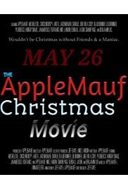 The AppleMauf Christmas Movie
