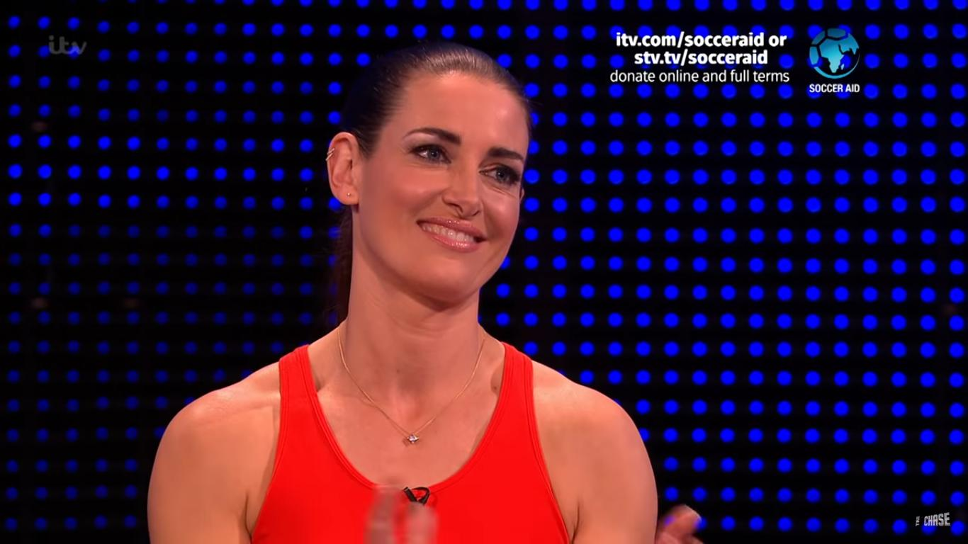 Celebrity Kirsty Gallacher naked (84 foto and video), Sexy, Fappening, Boobs, butt 2020