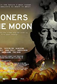 Prisoners of the Moon (2019)