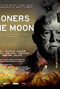 Primary photo for Prisoners Of The Moon