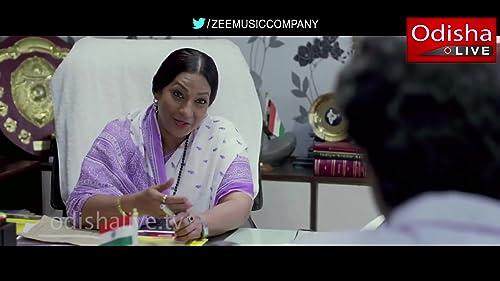 Kaun Kitney Paani Mein (2015) Trailer