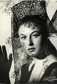 Primary photo for Lolita Sevilla