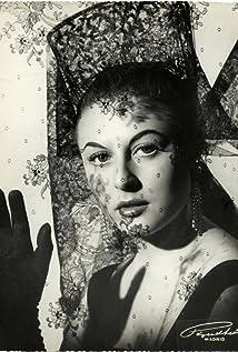 Lolita Sevilla Picture