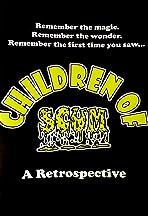 Children of Scum: A Retrospective