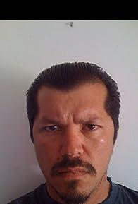 Primary photo for Jose Vasquez