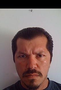 Jose Luis Vasquez Picture