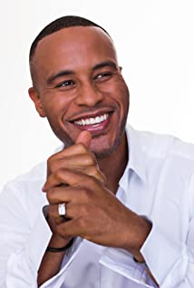DeVon Franklin Picture