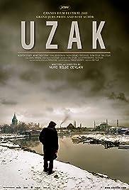 Uzak (2002) 1080p