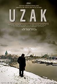 Primary photo for Uzak