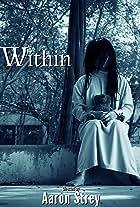 The Wraith Within