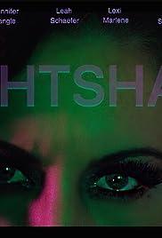 Nightshade Poster