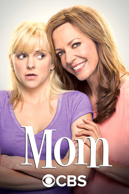 Mom.S07E07.SPANiSH.720p.HDTV.x264-FCC