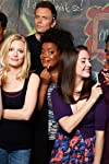 'Community' Star Yvette Nicole Brown Says Reunion Movie 'Is Coming'
