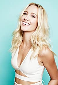Primary photo for Anna Camp