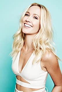 Anna Camp New Picture - Celebrity Forum, News, Rumors, Gossip