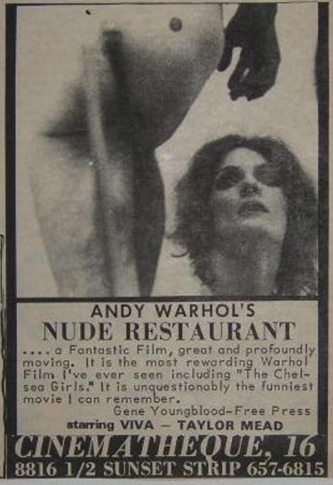 Nudist girls naked 63 Girls
