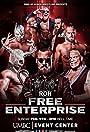 ROH Free Enterprise