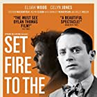 Set Fire to the Stars (2014)