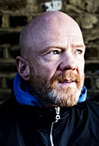 Primary photo for Jimmy Somerville