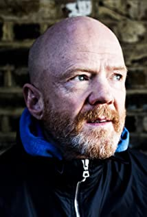 Jimmy Somerville Picture