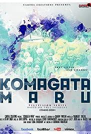 Kamagata Maru Tv Series 2018 2019 Imdb Flooring latest tv drama, popular drama drama drama drama drama drama arts preview liberal arts free view old. kamagata maru tv series 2018 2019 imdb