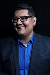 Joe Hernandez Picture