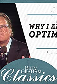 Why I Am an Optimist Poster