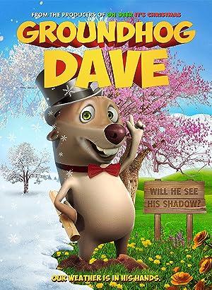 Groundhog Dave