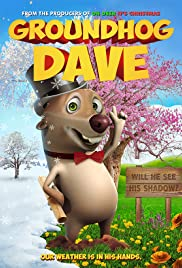 Watch Groundhog Dave (2019) Online Full Movie Free