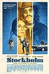 Stockholm (2018)