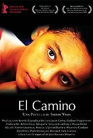 El camino (2008)