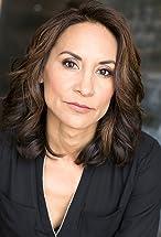Michelle Bonilla's primary photo