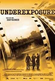 Underexposure (2005)