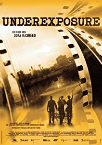 Movie video download site Underexposure Germany [iTunes]