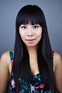 Esther Chen Picture
