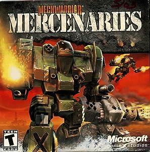 Best site watch latest online movies MechWarrior 4: Mercenaries [720x320]