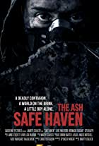 The Ash: Safe Haven