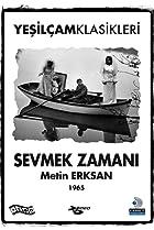 En Iyi 20 Türk Filmi Imdb
