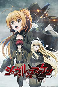 Whats a funny movie to watch 2018 Schwarzesmarken [360x640]