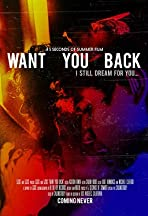 5 Seconds of Summer: Want You Back