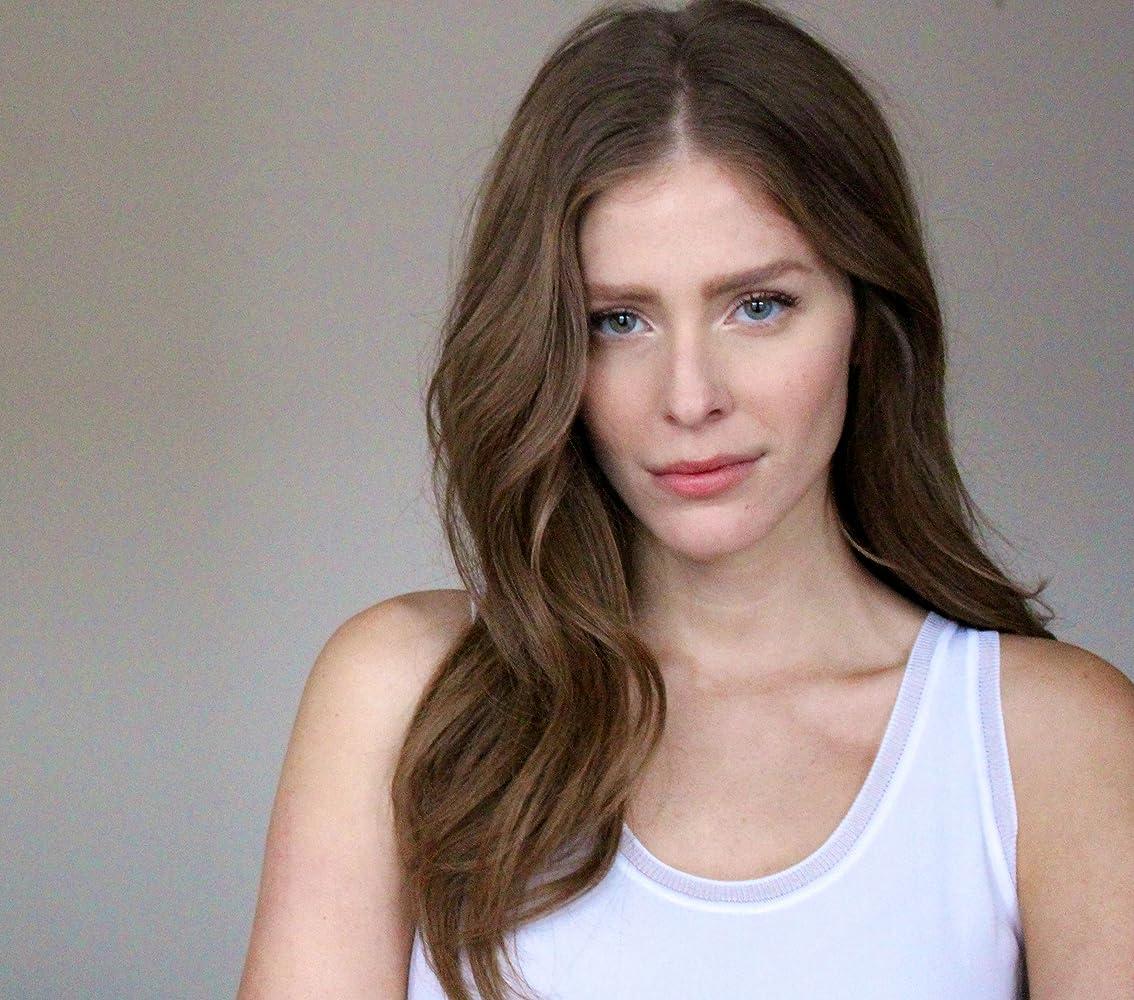 Jordan Claire Robbins Nude Photos 25