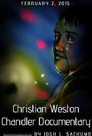 Christian Weston Chandler Documentary Poster